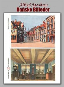 Alfred Jacobsen Danske billeder