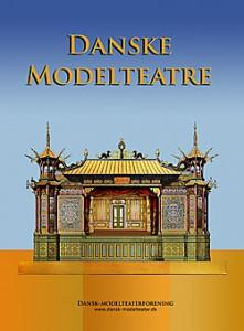 Danske Modelteatre