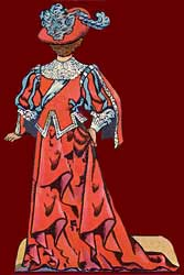 dronning01wryg